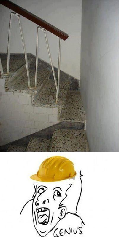 Construction Fails (31 pics)