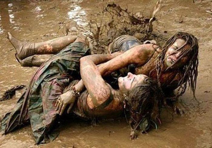 Dirty Girls (30 pics)