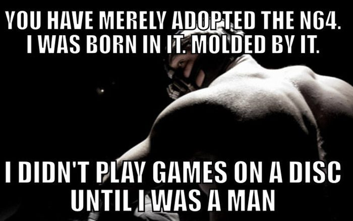 Gaming Pictures (55 pics)