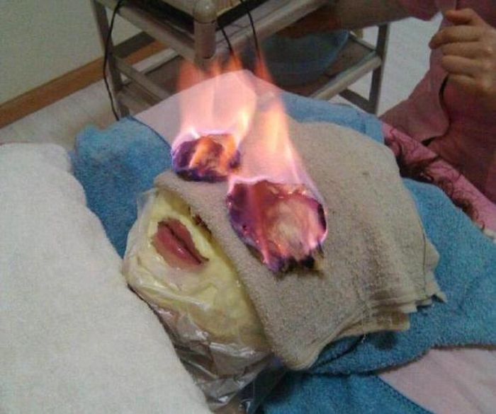 WTF Pictures (70 pics)