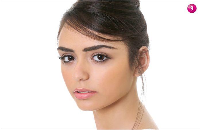 Miss Israel 2013 (20 pics)