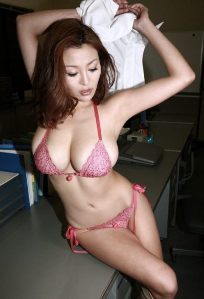 Random Asian Girls (61 pics)