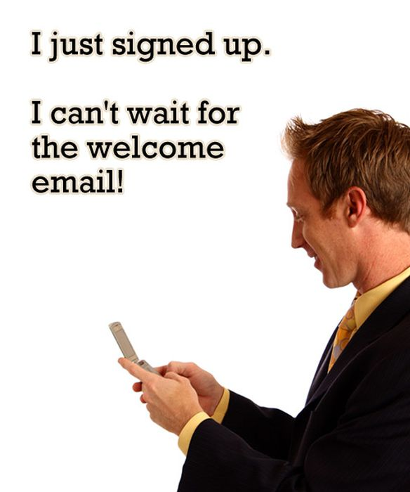 Things Nobody Has Ever Said About Your Website (35 pics)