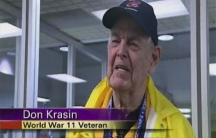 Weird Local News Captions (38 pics)