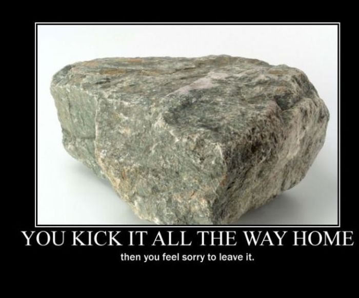 Funny Demotivational Posters, March 4, 2013 (32 pics)