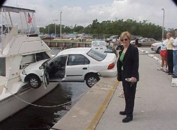 Epic Fails. Part 33 (39 pics)