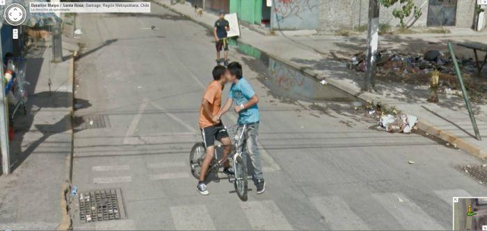 http://cdn.acidcow.com/pics/20130305/fun_google_street_view_01.jpg