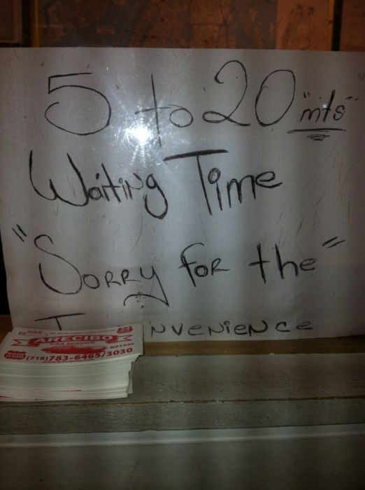 """""""Unnecessary"""" Quotation Marks (56 pics)"""