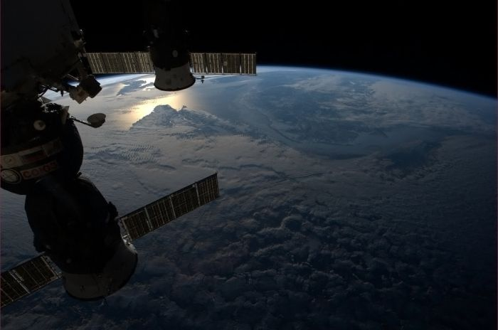 View From Space (48 pics)