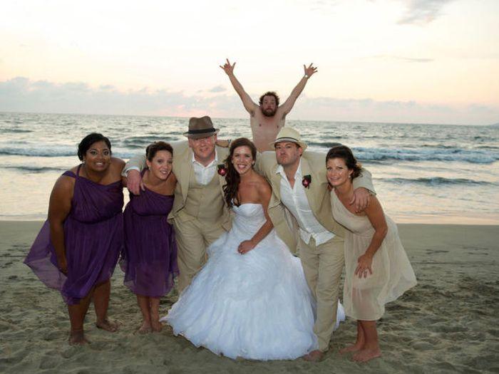 Memorable Wedding Moments (53 pics)