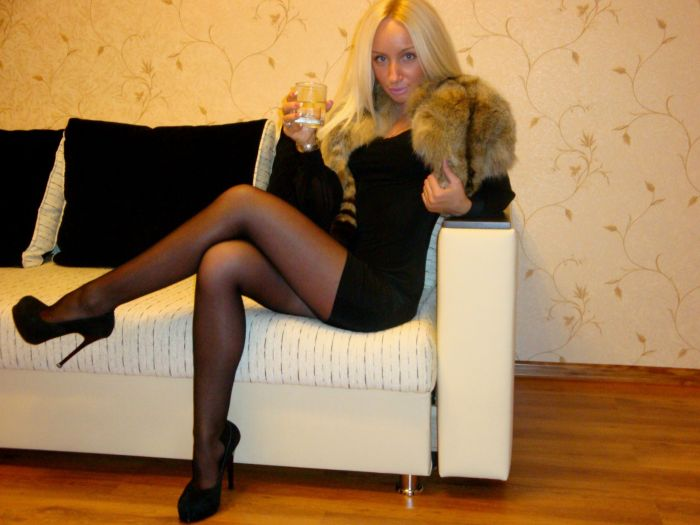 Cute Russian Girls. Part 5 (50 pics)