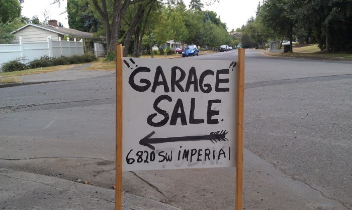 """""""Unnecessary"""" Quotation Marks. Part 2 (60 pics)"""