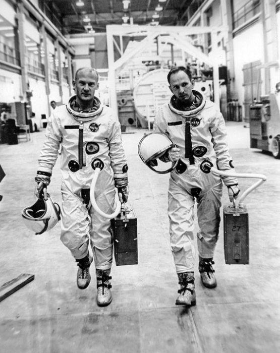 theodore freeman astronaut c - photo #22
