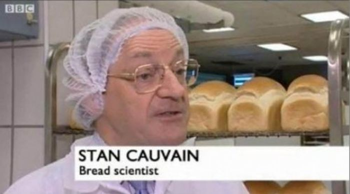 Weird Local News Captions. Part 2 (29 pics)