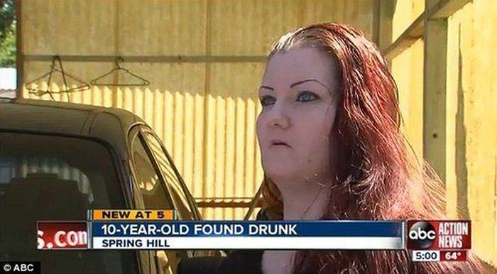 Weird Local News Captions. Part 2 (29 pics)