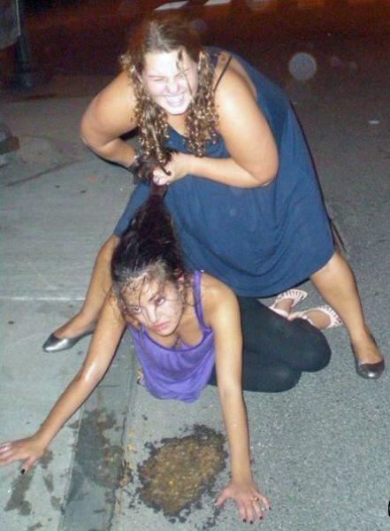 Drunk People Part 4 60 Pics-1095