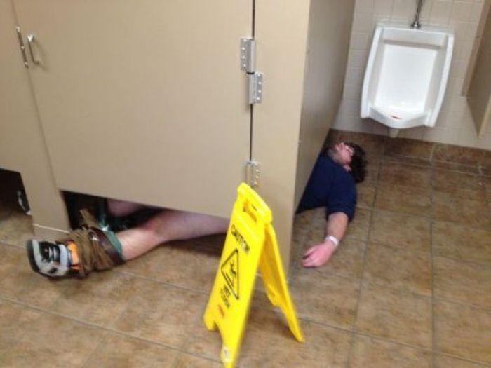 Drunk People. Part 4 (60 pics)
