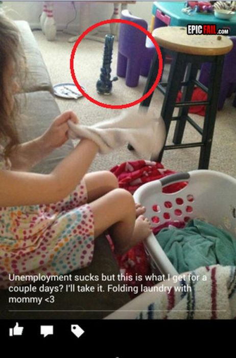 bad parenting 60 pics