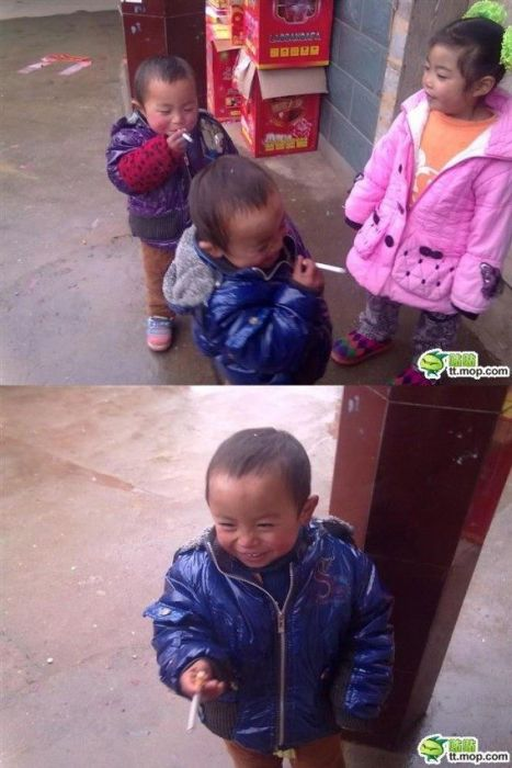 Bad Parenting (60 pics)