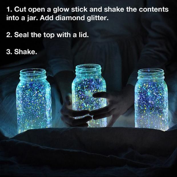 Life Hacks in Pictures. Part 3 (32 pics)