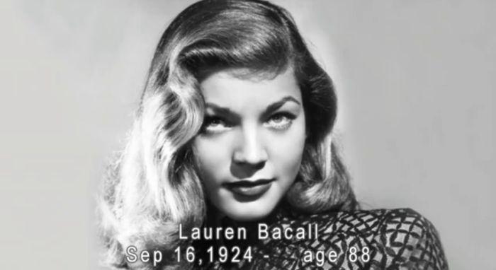 [Photos]  N&B, Sépia, ou Couleur - Page 8 Most_beautiful_women_ever_19