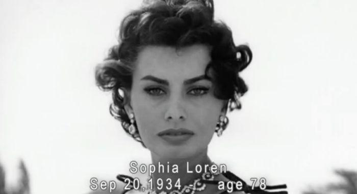 [Photos]  N&B, Sépia, ou Couleur - Page 8 Most_beautiful_women_ever_29