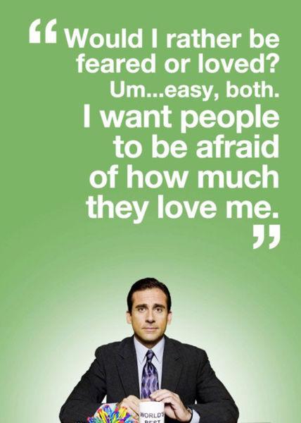 Good Quotes (60 pics)