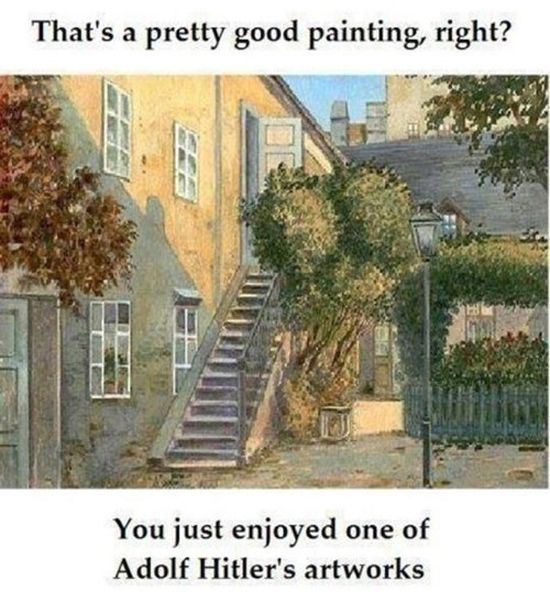 Art of Trolling. Part 8 (50 pics)
