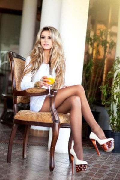 Very Cute Mail Order Brides (31 pics)