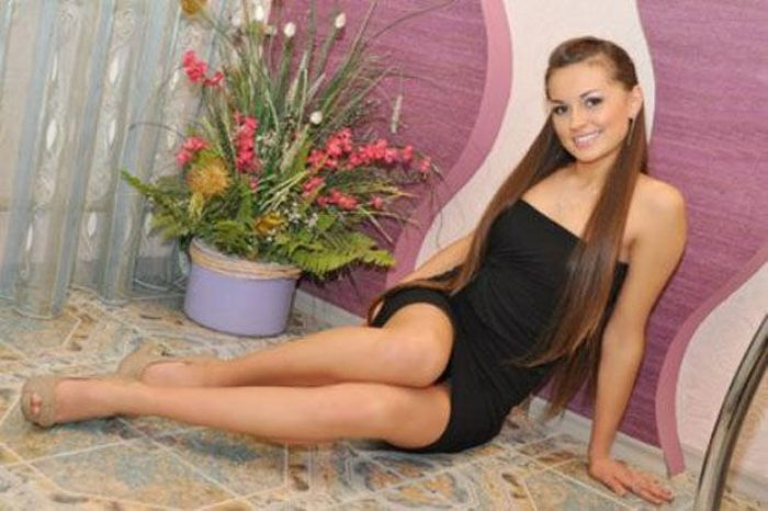 To Marry Russian Bride Register 66