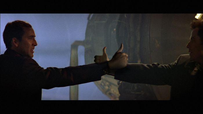 Thumbs Not Guns (46 pics)