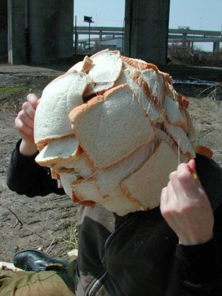 WTF Pictures (50 pics)