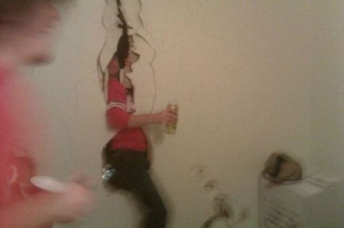 Drunk People. Part 5 (52 pics)