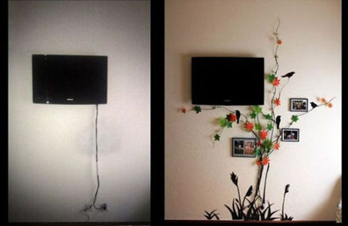 Amazingly Ingenious Idea (52 pics)
