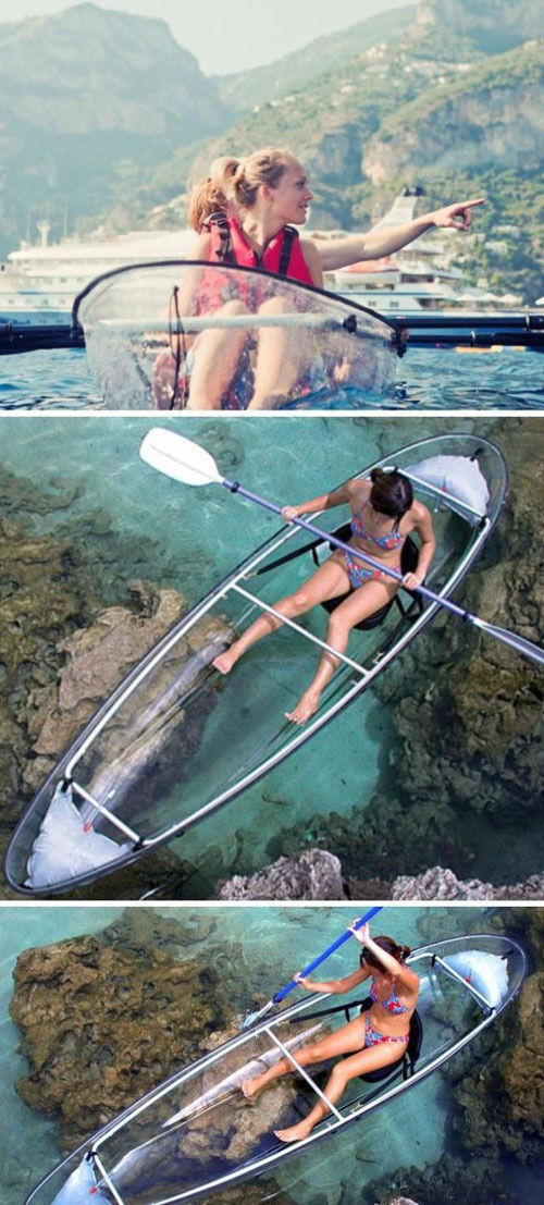 Amazingly Ingenious Idea (52 pics)