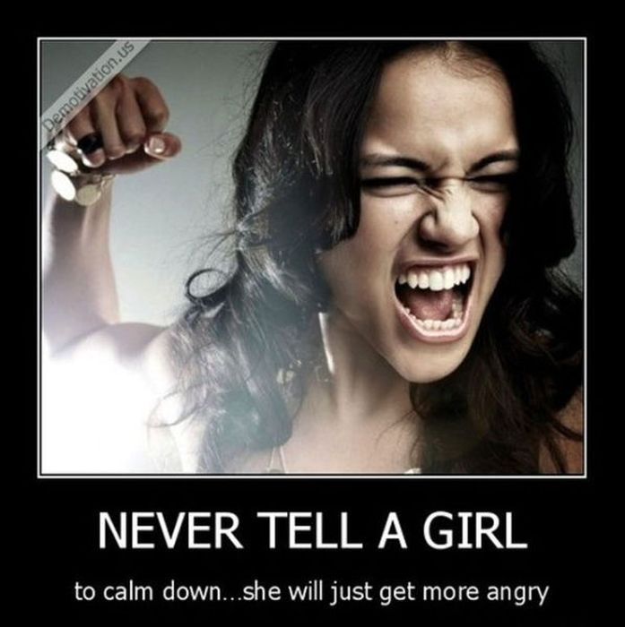 Funny Demotivational Posters (32 pics), March 22, 2013