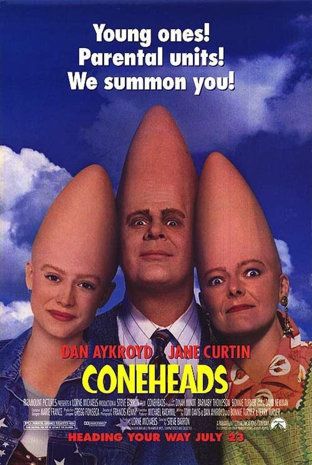 These Movies Will Make You Feel Old (40 pics)