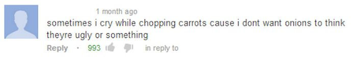Smart Ass Comments on YouTube (32 pics)