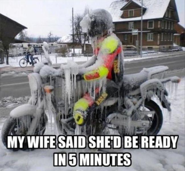 Funny Memes (35 pics)