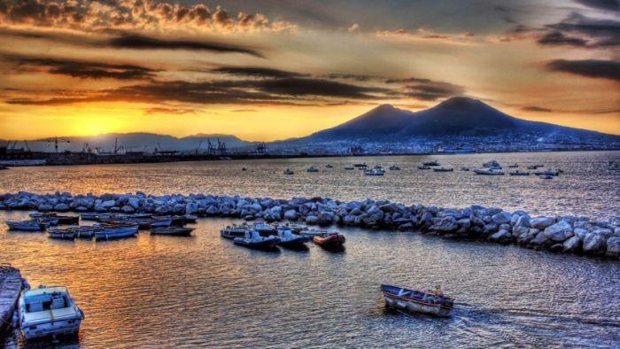 Amazing Landscapes (50 pics)
