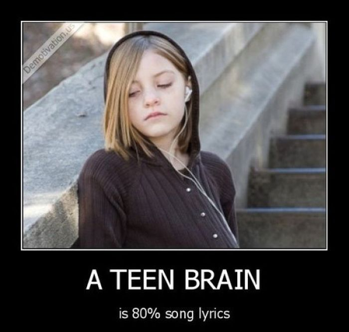 Funny Demotivational Posters, March 26, 2013 (32 pics)
