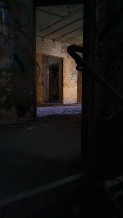 The Abandoned Kings Park Psychiatric Center (39 pics)