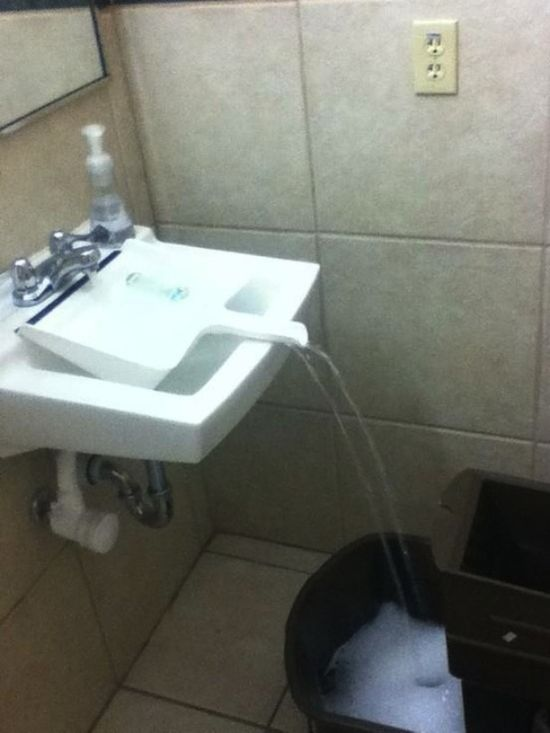Lifehacks in Real Life (41 pics)