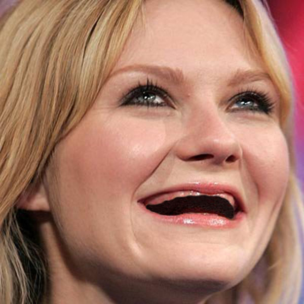 ¿ Si le sacamos los dientes a las famosas ? Actresses_without_teeth_just_too_freaky_for_words_02