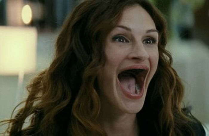 ¿ Si le sacamos los dientes a las famosas ? Actresses_without_teeth_just_too_freaky_for_words_03