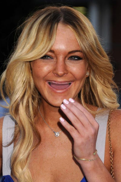 ¿ Si le sacamos los dientes a las famosas ? Actresses_without_teeth_just_too_freaky_for_words_04