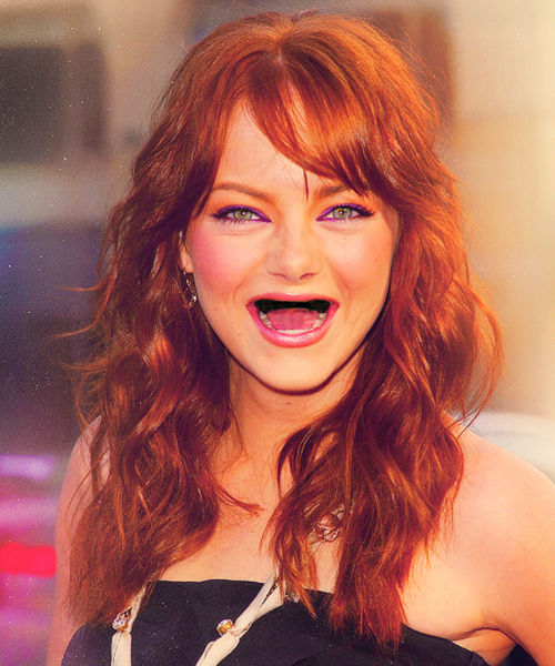 ¿ Si le sacamos los dientes a las famosas ? Actresses_without_teeth_just_too_freaky_for_words_05