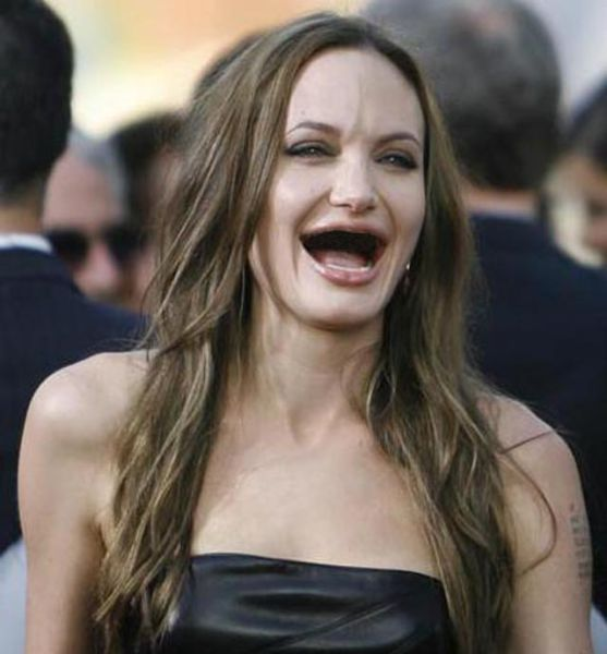 ¿ Si le sacamos los dientes a las famosas ? Actresses_without_teeth_just_too_freaky_for_words_06