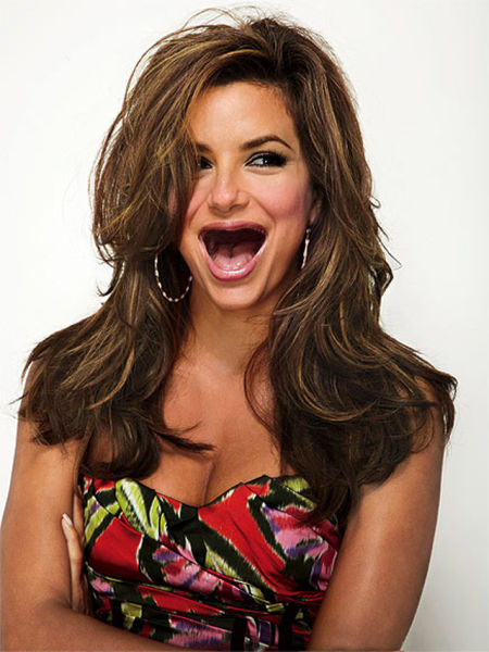 ¿ Si le sacamos los dientes a las famosas ? Actresses_without_teeth_just_too_freaky_for_words_08