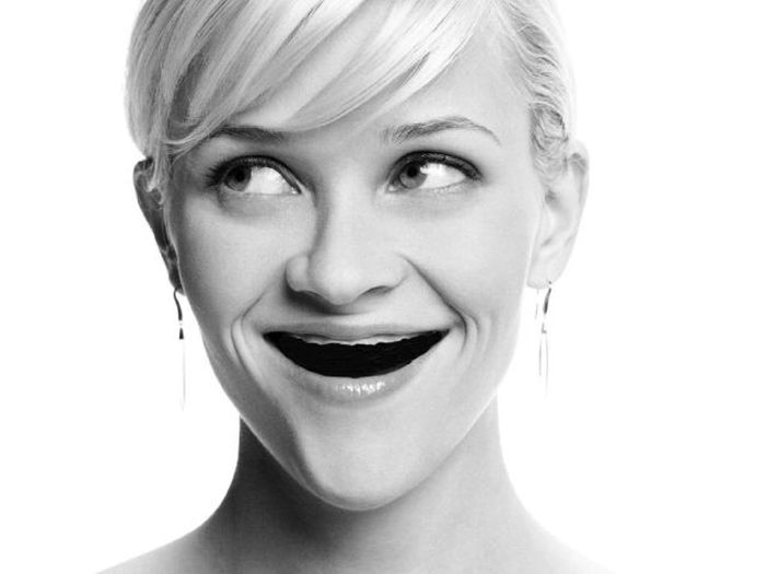 ¿ Si le sacamos los dientes a las famosas ? Actresses_without_teeth_just_too_freaky_for_words_10